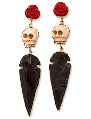 Ke$ha Jewelry Collection for Charles Albert
