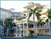 Hotels in Hawaii Ala Moana Hotel Lowest rates from Travelucion