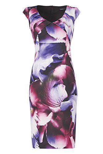 Roman Originals Women's Floral V Neck Scuba Dress Purple ... https://www.amazon.co.uk/dp/B01N9JZ2KD/ref=cm_sw_r_pi_dp_x_nhFSybF6S9T2Q