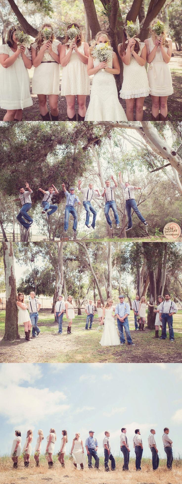 barn wedding, country wedding, diy wedding, vintage wedding, vintage wedding photographer, rustic wedding, blue and yellow