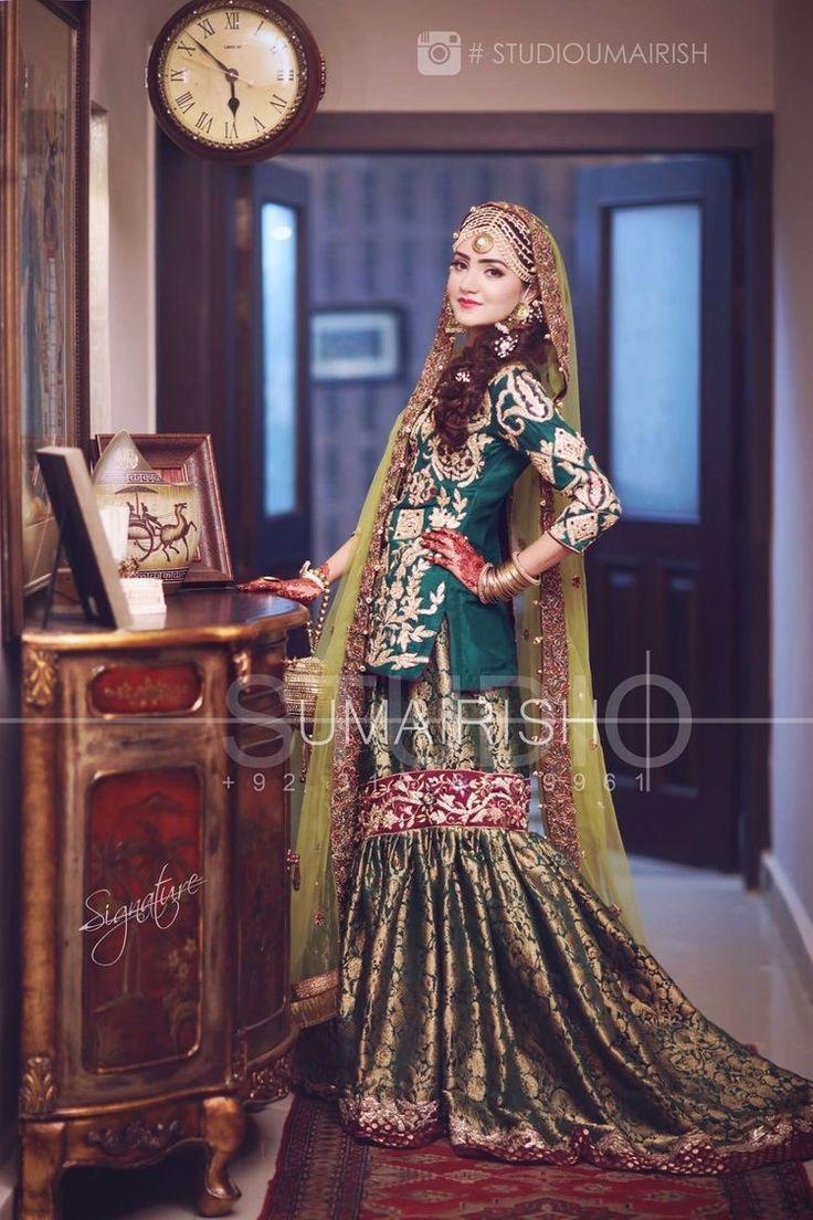 For Inspiration !!  Get the designs of your choice #tailored from us #mizznoor  #bridalmua #weddingmehndi #wedding #pakistanifashion  cs@mizznoor.co.uk www.mizznoor.co.uk