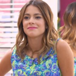 martina stoessel | Tumblr