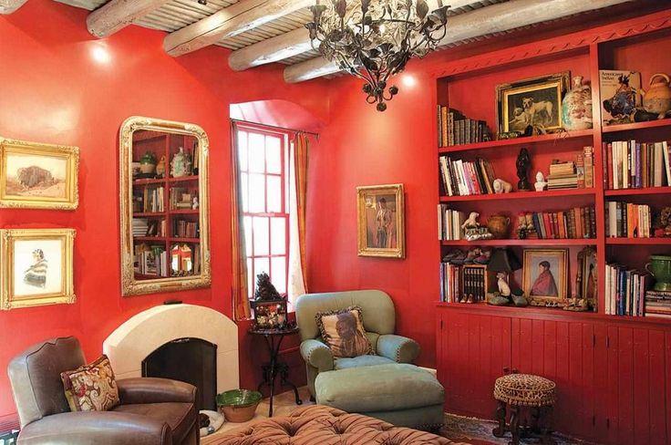 5200 Old Santa Fe Trl, Santa Fe, NM 87505 | MLS #201202149 | Zillow