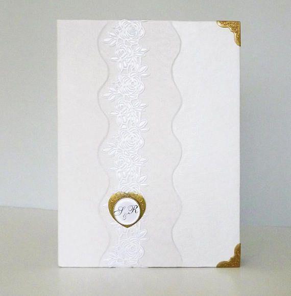 #weddingalbum #personalizedalbum #leatheralbum #photoalbum #handmadealbum #leatherweddingalbum #anniversaryalbum #whitealbum, #monogramalbum #customphotoalbum #weddinggift #customgift