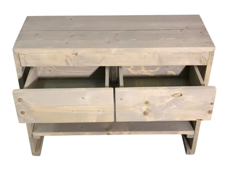25 beste idee n over badkamer lades op pinterest badkamer lade organisatie zilverwerk opslag - Badkamer meubel model ...