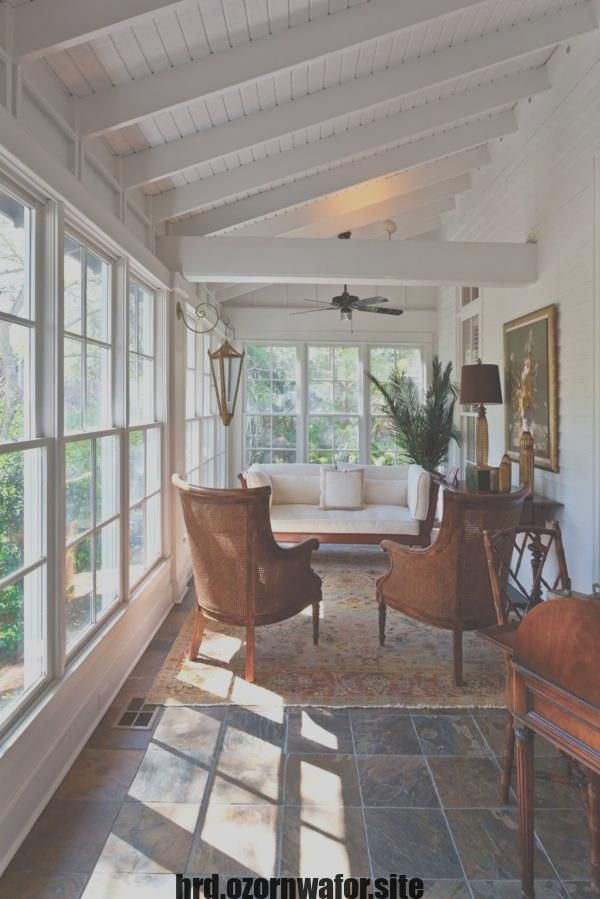 Best Snap Shots Sunporch Decorating Ideas Suggestions I Do Believe There S A New Affliction Which Psychiatr Sunroom Decorating Sunroom Designs Porch Furniture