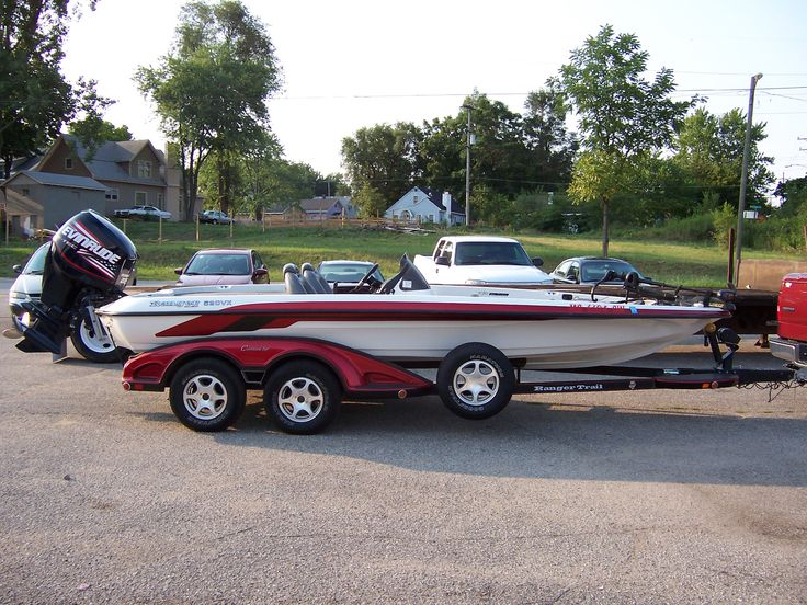 Best Boats Boating Images On Pinterest Bass Boat Boating - Gambler bass boat decals