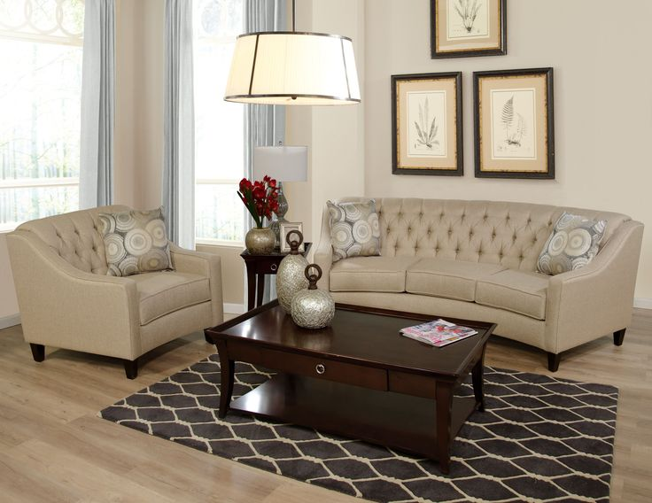 Our Vegas Market Introduction, The Finneran Group, Is Just The Right Mix Of  Sass · Furniture CatalogFurniture ... Part 71