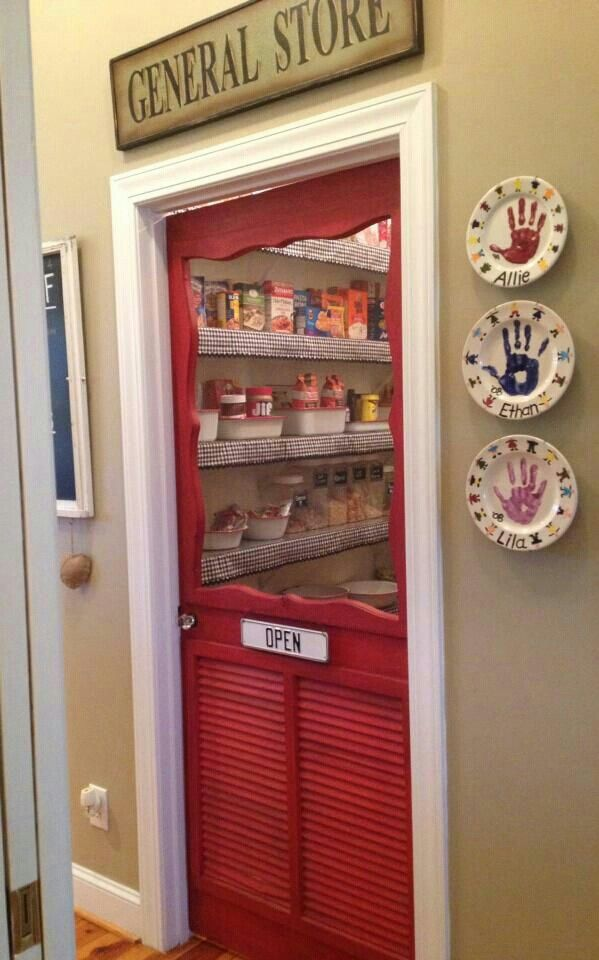 Best 25+ Pantry sign ideas on Pinterest | Painted pantry ...