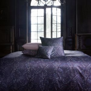 Fabric For Bedding 66 best bedding from duxiana images on pinterest | bedding