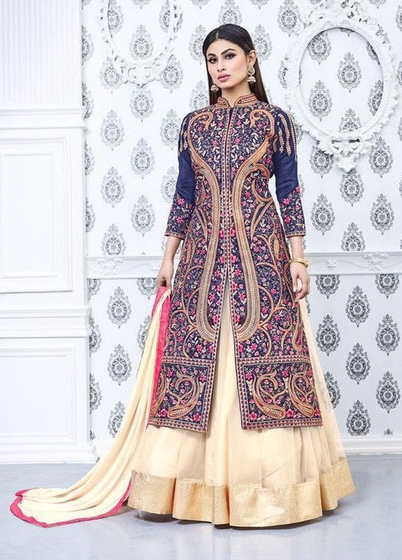 #london #Liverpool #SouthAfrica #AbuDhabi #Germany #Qatar #Newjersey#Banglewale #Desi #Fashion #Women #WorldwideShipping #online #shopping Shop on international.banglewale.com,Designer Indian Dresses,gowns,lehenga and sarees , Buy Online in USD 45.15