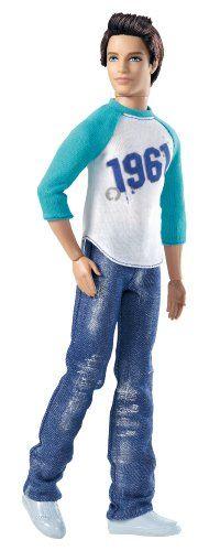 Barbie Fashionista Sporty Ken Doll Mattel http://www.amazon.com/dp/B004D65OQM/ref=cm_sw_r_pi_dp_X4FOtb0VD6D60FBK