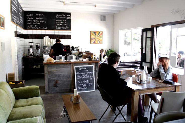 62 best central coast nsw restaurants cafes images on. Black Bedroom Furniture Sets. Home Design Ideas