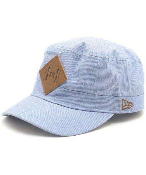 Pin en Hats 032ee969dd3