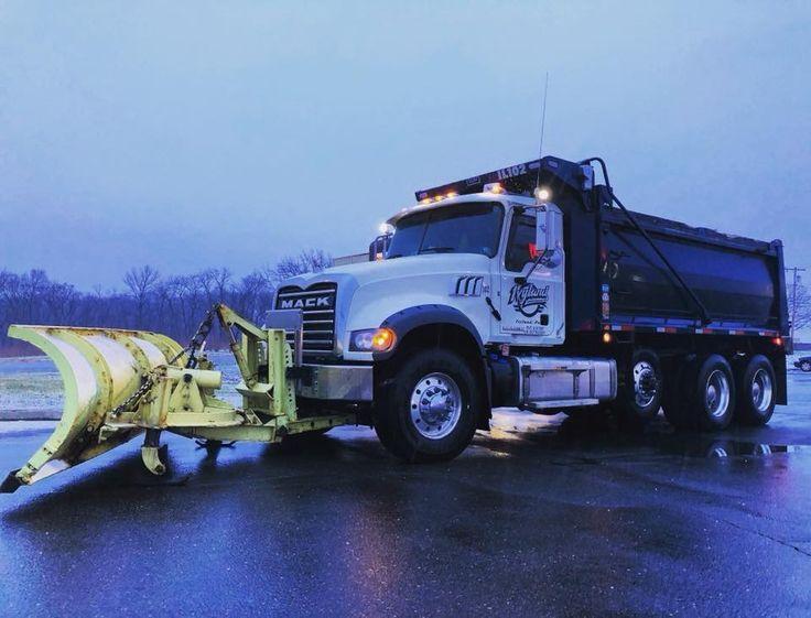 Park Art|My WordPress Blog_Western Star Dump Truck For Sale Ontario