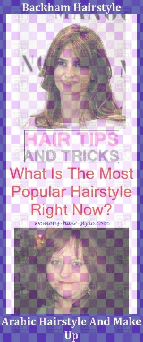 Dumbfounding Tips: Women Hairstyles Over 40 Over 50 Fashion Over 40 women hairstyles long thin.Women Hairstyles Over 40 Over 50 Fashion Over 40 fringe
