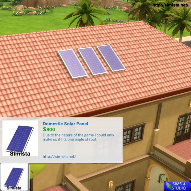 23 Best Sims 4 Cc Images On Pinterest Cats Clothes And