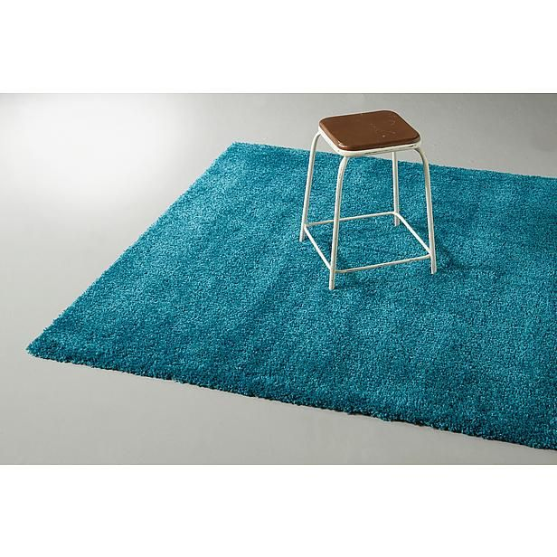 160 * 230 Rug? Order now at wehkamp.nl