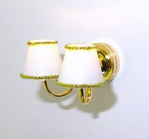 1000+ images about Battery Operated Wall Sconces on Pinterest Antique silver, 3d wall and QVC