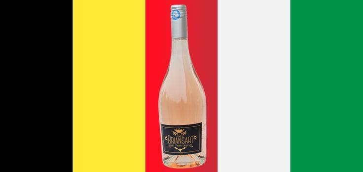 Belgique-Italie