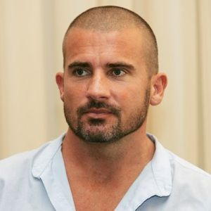 Dominic Purcell (British, Television Actor) was born on 17-02-1970. Get more info like birth place, age, birth sign, biography, family, relation & latest news etc.