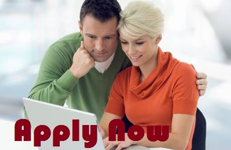 Required financial support that is support to end urgent unseen cash expenses and it is repaid in installment without any credit check! Then, you can apply for no credit check online loans without any second belief through online medium. #nocreditcheckonlineloans
