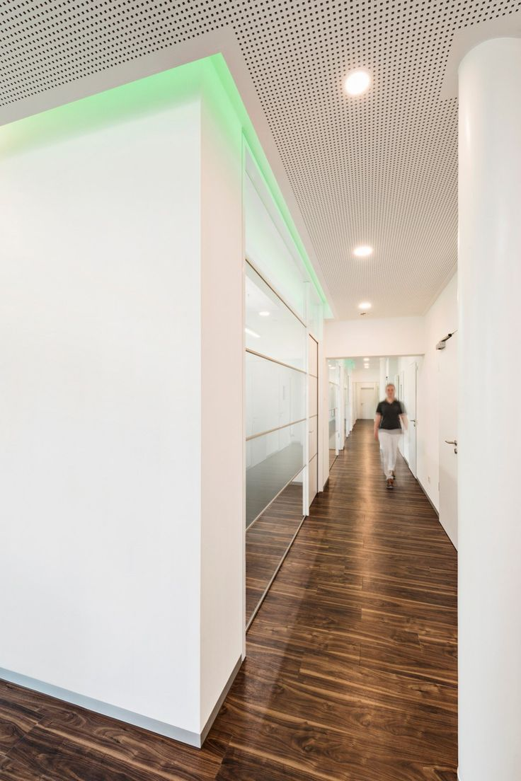 Innenarchitektur der home-lobby  best office images on pinterest  office designs receptions and