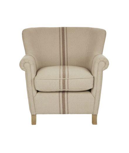 Fabric Sofa & Armchair Ranges at Laura Ashley