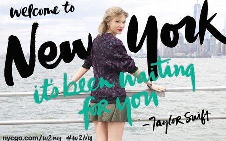 Love this font, see video with more examples here: http://www.dailymail.co.uk/tvshowbiz/article-2988722/Taylor-Swift-pregnant-pal-Jaime-King-enjoy-lunch-three.html  You can see it here too: https://www.youtube.com/watch?v=D2HPz0H6U1k