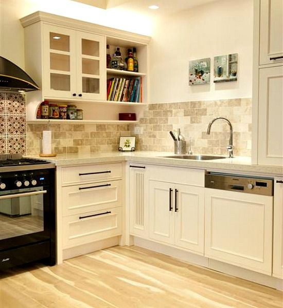 411 best Home:-Kitchens, and everything in between - מטבחים,ומה ...