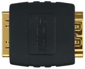 WireWorld HDMI F to HDMI F