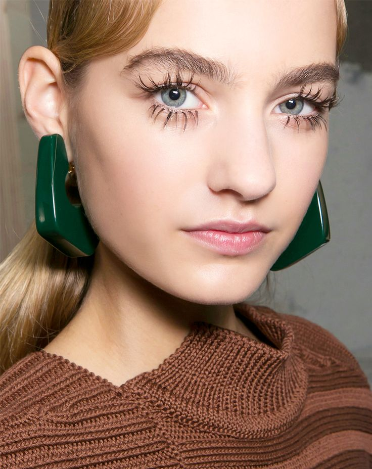 A mascara that is genuinely budge-proof? It exists