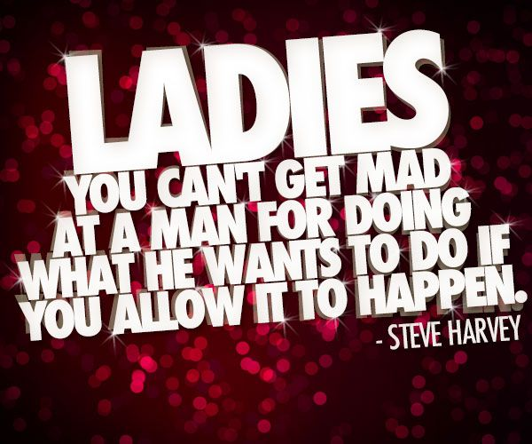 54 Best Images About Steve Harveyisms On Pinterest