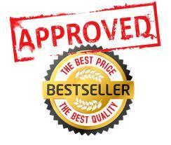 """Jelly gamat Gold-G, solusi pengobatan terbaik untuk atasi penyakit maag secara alami, aman dengan khasiat yang efektif. Pemesanan mudah dan cepat """"Transfer pembayaran setelah barang sampai ke tempat anda lebih dulu!!!"""""""