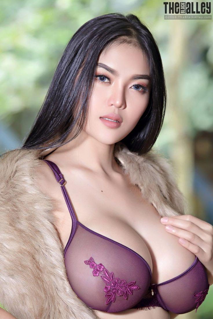 Caliente sexy y hermosa chica modelo porno