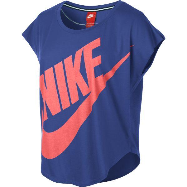 Nike Signal Tee fra Getinspired. Om denne nettbutikken: http://nettbutikknytt.no/getinspired-no/