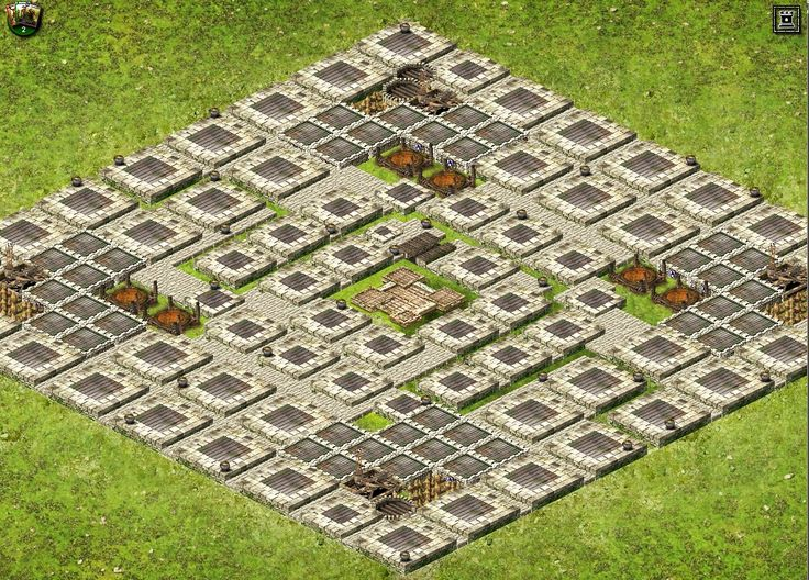 Coveny's Stronghold Kingdoms Castle Building Guide - http://freetoplaymmorpgs.com/stronghold-kingdoms/covenys-stronghold-kingdoms-castle-building-guide