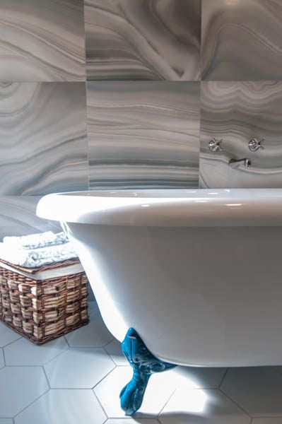 216 Best In The Press Images On Pinterest Bathrooms