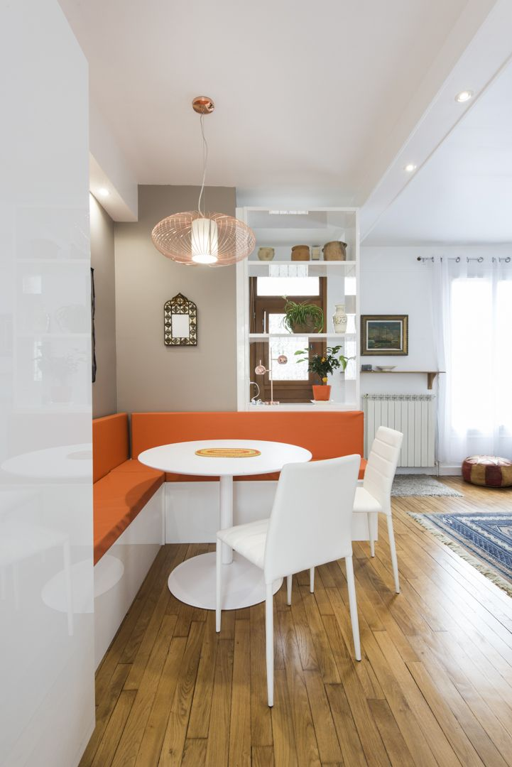 les 25 meilleures id es de la cat gorie banc de salle de bains sur pinterest si ge de douche. Black Bedroom Furniture Sets. Home Design Ideas