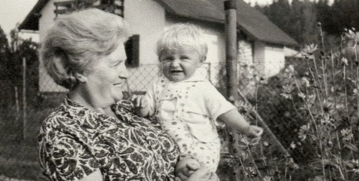 Ezért volt olyan boldog élete a nagymamának! 9 elragadó tanács, amire minden nőnek szüksége van! - Bidista.com - A TippLista!