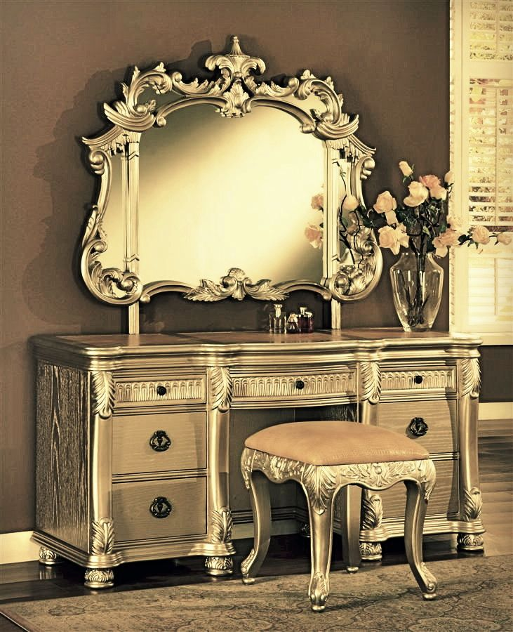 100+ Ideas To Try About Vanity And Dressing Tables