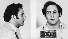 Killer: David Richard Berkowitz (born Richard David Falco; June 1, 1953), also known as the Son of Sam and the .44 Caliber Killer, is an American serial killer convicted of a series of shooting attacks that began in the summer of 1976. Perpetrated with a .44 caliber Bulldog revolver, the shootings continued for over a year, leaving six victims dead and seven others wounded.