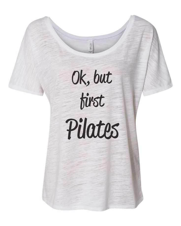 The Slouchy Tee - Slouchy Fit - Wide Neckline can be pulled off the shoulder - Fits true to size Size Chart - Small 0-4 - Medium 6-8 - Large 10-12 - X-Large 14-16