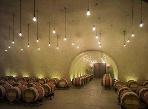 Napa WineryLights, Wine Country, Ovid Wineries, Wine Bar, Wineries Taste, Thankswineri Awesome, Wine Caves, Wine Vineyard, Napa Wineries