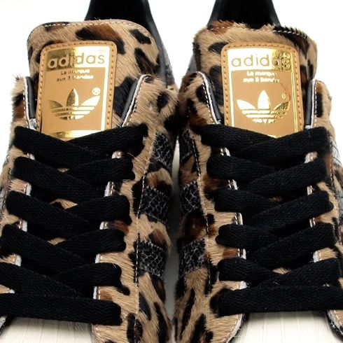 adidas-superstar-leopard