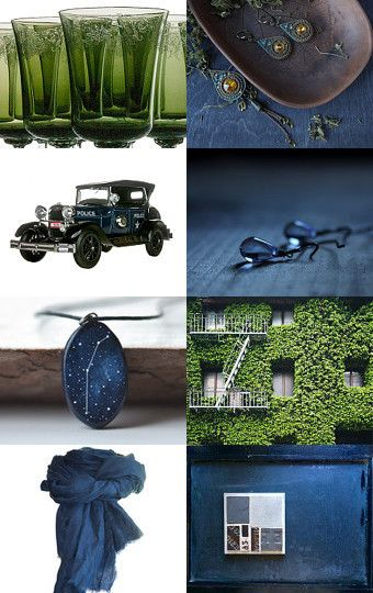 another day by Ela Szczepaniak on Etsy--Pinned with TreasuryPin.com