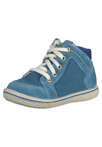 #Kinder #Pepino #Sneaker,   21, #, #04052598665501
