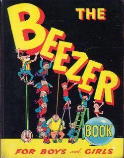 beezer_1959.JPG (250×320)