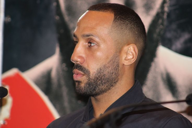 James DeGale Is Looking To Get His IBF Title Back This Year #News #allthebelts #boxing