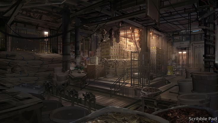 conceptual art interior - Yahoo Search Results Yahoo Image Search Results